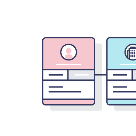 20B Application lodgement as guest user - TechnologyOne