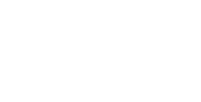 Royal Automobile Association - w logo