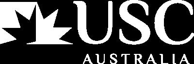 University of the Sunshine Coast logo