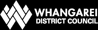 Whangarei District Council logo
