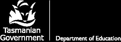 The Department of Education (Tasmania)